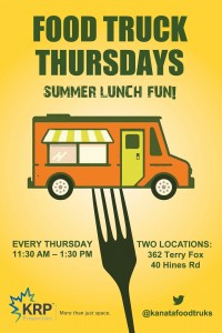 Food Truck Thursdays vertical_sm
